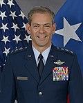 Lt. Gen. Kenneth S. Wilsbach (2).jpg