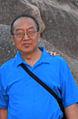 Lu Zhujia.JPG