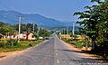 Luang Namtha1.jpg