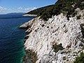 Lubenice - Stijene - panoramio (2).jpg