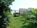 Lubińskie osiedla - panoramio.jpg
