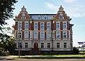 Lubin, Odrodzenia 26 - fotopolska.eu (240501).jpg