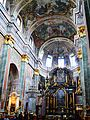 Lublin Cathedral 09.jpg