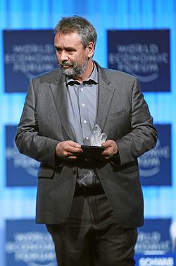Luc Besson - World Economic Forum Annual Meeting 2012.jpg