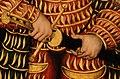 Lucas Cranach the Elder - Duke Henry the Pious - Google Art Project crop5.jpg