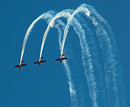 Luchtmachtdagen 2011 Royal Netherlands Air Force (6188894040).jpg