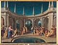 Lucio massari - The Probatic Pool - Google Art Project.jpg