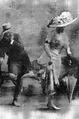 Lucyna Messal i Władysław Szczawiński (Rozwódka)3.png