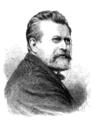 Ludwig Löffler (1819-1876).png
