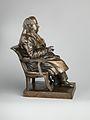 Ludwig Tieck (1773–1853) MET DP292452.jpg