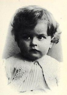 Ludwig Wittgenstein (1889