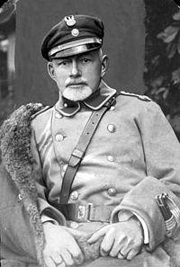 Ludwik Baldwin Ramułt (NAC).jpg