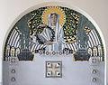 Luegerkirche Leidensprüfung 1.JPG