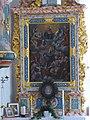 Luegkirche (Gries am Brenner)-4.JPG