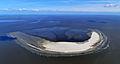 Luftaufnahmen Nordseekueste 2012-05-by-RaBoe-050.jpg