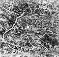 Luftbild - Nürnberg - Altstadt nach Luftangriff - 1945-04-11.jpg