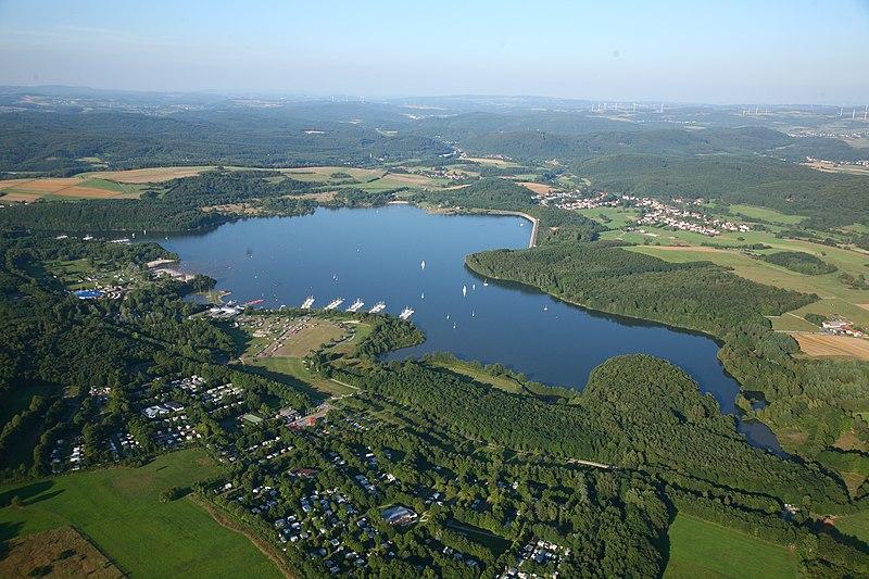 File:Luftbild Bostalsee 09.JPG