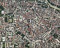 Luftbild Muenchen Innenstadt III.jpg