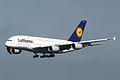 Lufthansa A380-800(D-AIMB) (5942334578).jpg