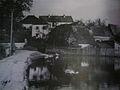 Lukavec, synagoga a škola.jpg