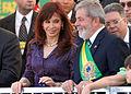 Lula and Kirchner in Brasilia.jpg