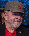 Lula de boné (cropped).jpg