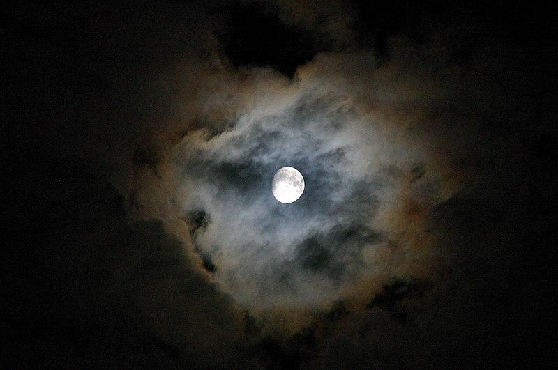 File:Lunar Corona.jpg