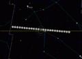 Lunar eclipse chart-01jan09.png