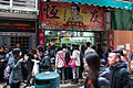 Lunch rush hours in Macau (6993782297).jpg
