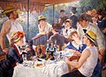 Luncheon of the Boating Party.JPG