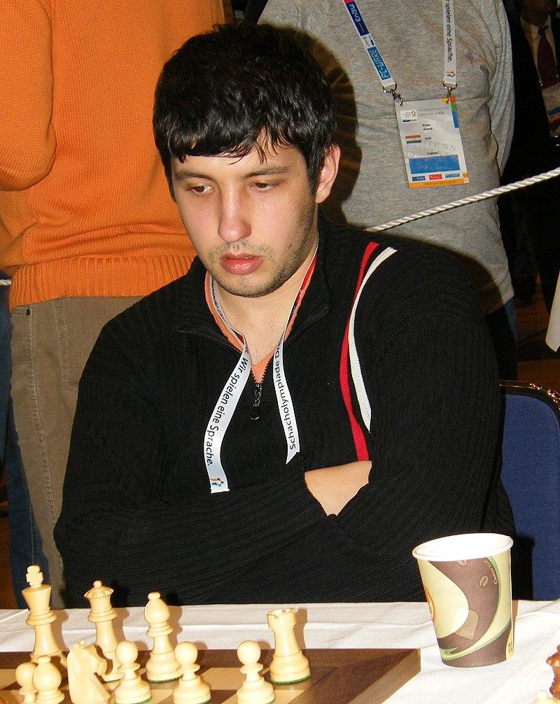 Lupulescu constantin 20081119 olympiade dresden.jpg