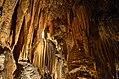 Luray Caverns (7531198466).jpg
