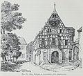 Luthmer I-058-Altes Rathau in Geisenheim 1852 abgebrochen.jpg