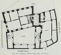Luthmer III-101-Limburg Walderdorffer Hof Grundriss.jpg