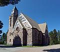 Luvian kirkko 2.jpg