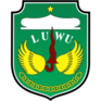 Luwu Regency Logo.png
