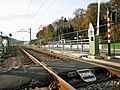 Luxembourg, Ingeldorf PN111 (104).jpg