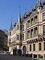 Luxembourg City Palace1.jpg