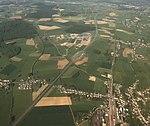Luxembourgish-Belgian Border Region in May 2018.jpg