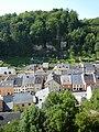 Luxemburg en Brussel 2009 (3878406239).jpg