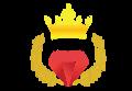 Luxmedia Logo - Лого Луксмедиа.png