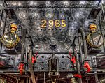 Luzern verkehrshaus steam lokomotiv 2965 1180223 tonemapped-PS.jpg