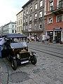 Lwow (Lviv) summer 2017 045.JPG