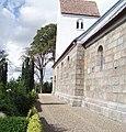 Lyby Kirke.jpg