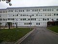 Lycée en foret.jpg