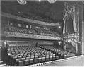 Lyceum Theatre auditorium.jpg