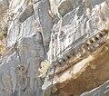 Lycia. Bas-reliefs.jpg
