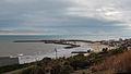 Lyme Regis - The Cobb - 5427.jpg