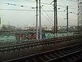 Lyubertsy, Moscow Oblast, Russia - panoramio (89).jpg