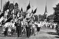 Mälestussamba taasavamine Kosel 17. juunil 1989 (005).jpg